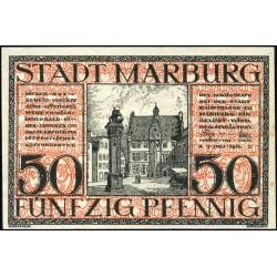 Marburg M7.4