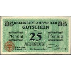 Ahrweiler (Bad Neuenahr-Ahrweiler) A3.1a
