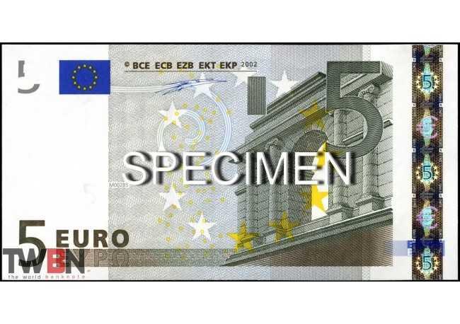 Unión Europea P-01v_M002