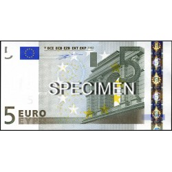 European Union P-01u_L007