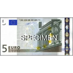 Unión Europea P-01u_L012
