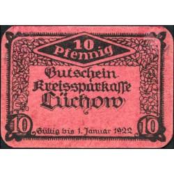Lüchow L72.1f