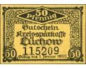 Lüchow L72.1g