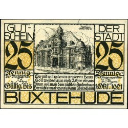 Buxtehude B108.6a