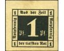 Waldenburg (Wałbrzych) W3.19