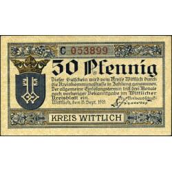 Wittlich W52.3b_C