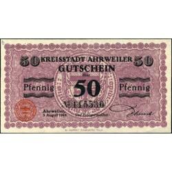 Ahrweiler (Bad Neuenahr-Ahrweiler) A3.2b