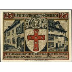 Eisenach Me 320.4a_2/6