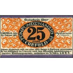 Crefeld (Krefeld) Me 246.1a_1/2