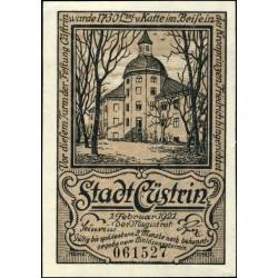 Cüstrin (Kostrzyn nad Odrą) Me 248.1a
