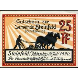 Steinfeld Me 1262.4_1/4