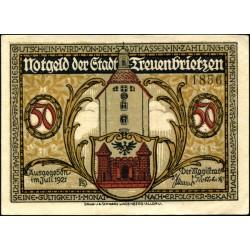 Treuenbrietzen Me 1339.1a_2/6