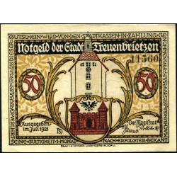 Treuenbrietzen Me 1339.1a_4/6