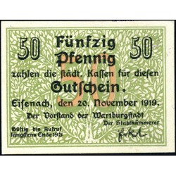 Eisenach E10.3e