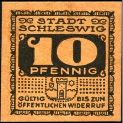 Schleswig S33.8