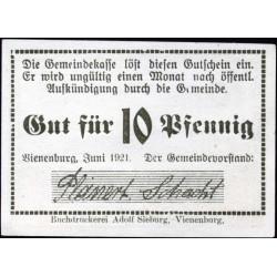 Vienenburg Me 1361.1c