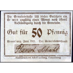 Vienenburg Me 1361.1k