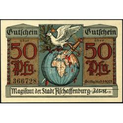 Aschaffemburgo A28.3