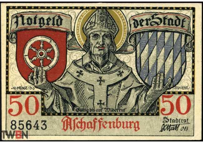 Aschaffenburg A28.9b