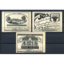 Stavenhagen Me 1257.1a_(complete series - 3 notes)