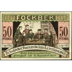 Fockbek Me 370.1