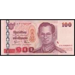 Thailand P- 114_sign76