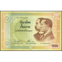 Thaïlande P- 110