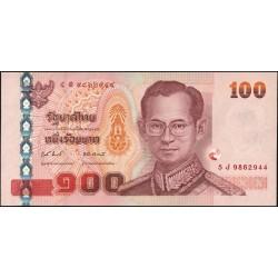 Thailand P- 114_sign81