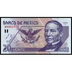 Mexico P-106d_CL