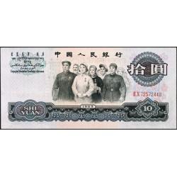 China P- 879b