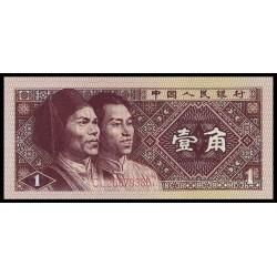 China P- 881