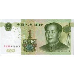 China P- 895c_radar note(a)