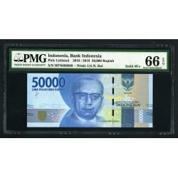 Indonesia P-159c_888888 [PMG66]