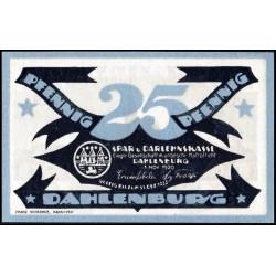 Dahlenburg Me 252.1_2