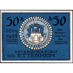 Ettenheim Me 354.1_3/6