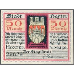Höxter Me 618.1_3/3