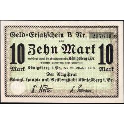 Königsberg Ge 287.03