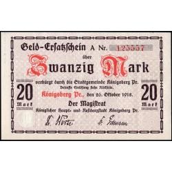 Königsberg Ge 287.06