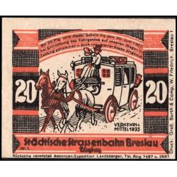 Breslau Me 187.4_1
