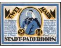 Paderborn  Me 1043.1_4/4