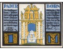 Paderborn  Me 1043.1_3/4