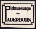 Paderborn  Me 1043.1